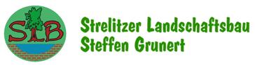Strelitzer Landschaftsbau Steffen Grunert